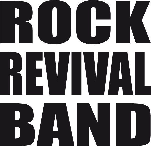 Rock Revival Band Gera